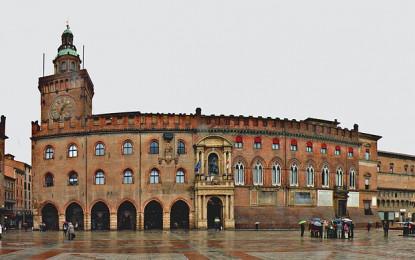 Ce putem vizita in Bologna (partea a doua)