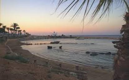 Cipru, insula iubirii