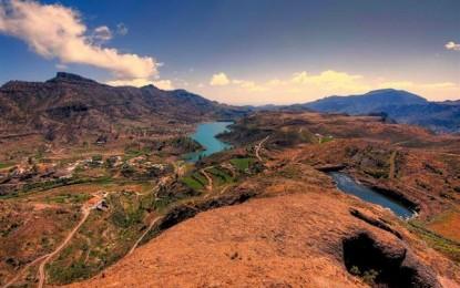 Ce se poate vizita in Tenerife? (Partea 1)
