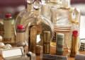 10 cele mai populare parfumuri din lume (2)