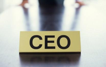 Top 10 cei mai admirati CEO din Romania (1)
