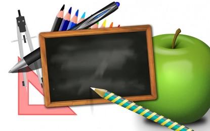 Sistemele scolare europene (partea 2)