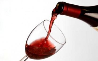 Cele mai apreciate vinuri din lume in 2014 (1)