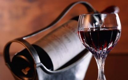 Cele mai apreciate vinuri din lume in 2014 (2)