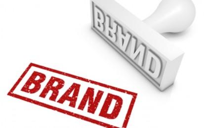 Brandurile locale versus brandurile straine pe piata din Romania