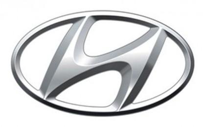 Noutati de la Hyundai