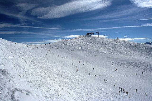 Romania, in topul destinatiilor de iarna inedite (2)