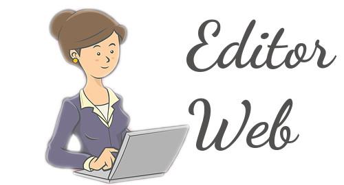 Editor Articole Online create de Editori Web