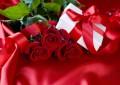 Ce cadou putem oferi de ziua indragostitilor?