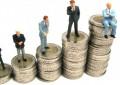 Cele mai mari salarii minime din Uniunea Europeana