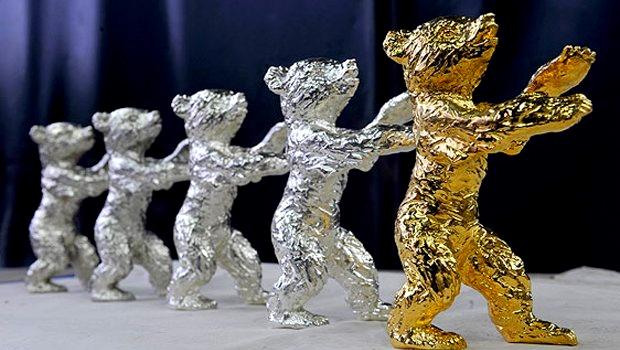 Radu Jude si Ursul de Argint