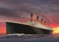 Lucruri interesante despre Titanic