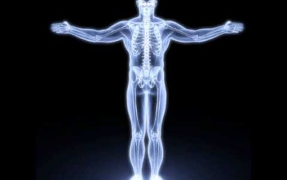 7 din secretele corpului uman