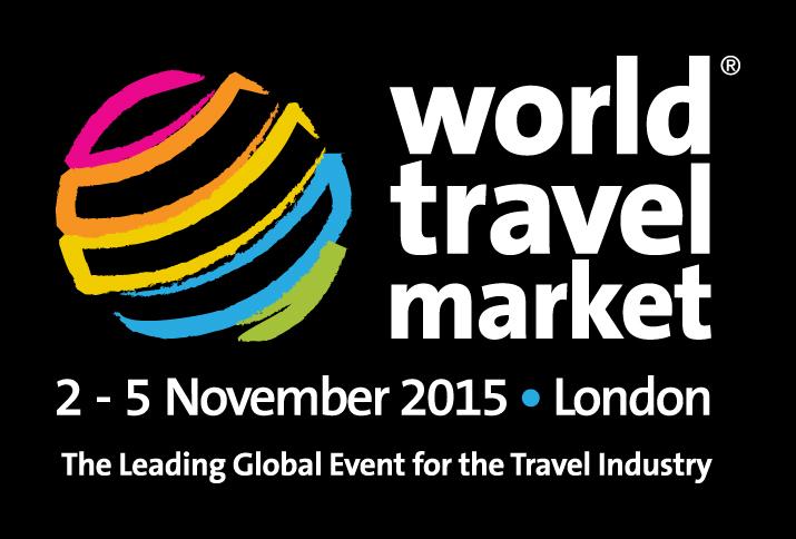 Gigantii din turism si nu numai la World Travel Market 2015