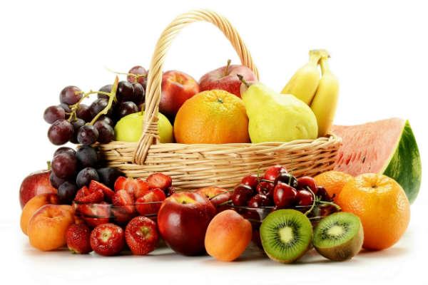 5 Alimente pentru o dieta de iarna sanatoasa
