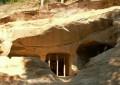 Povestea Templului Dacilor de la Sinca Veche