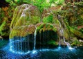 Cascada Bigar – monument de frumusete al Romaniei