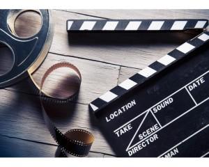 Cele mai bune filme din 2016 – Partea a II-a