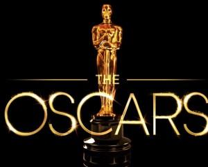 Premiile Oscar 2017 se apropie!
