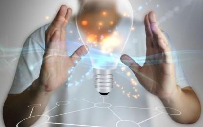 Inventiile care au modelat lumea – Partea I