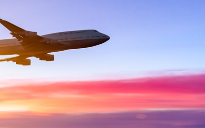 Cum ne infrangem frica de zbor