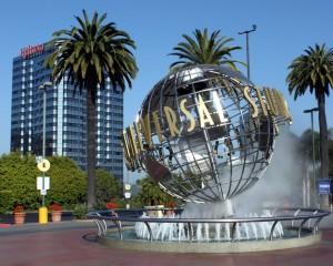 Vise de Hollywood