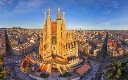 Lucruri interesante despre Spania