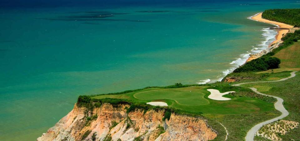 Hai la golf in Portugalia! – Partea a II-a