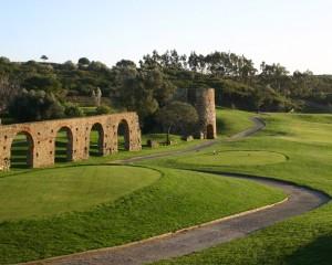 Hai la golf in Portugalia! – Partea I