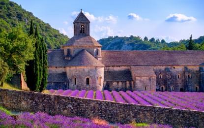 5 Orase din Franta pe care nu le poti rata – Part 2