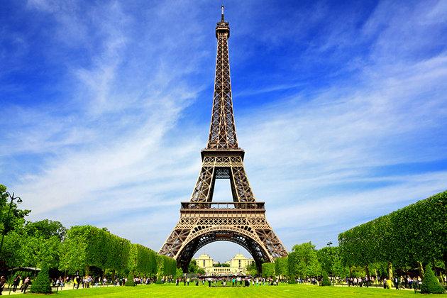 5 Orase din Franta pe care nu le poti rata – Part 1