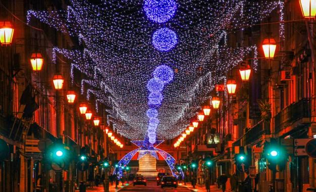 Cele mai frumoase orase din Portugalia