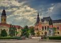 Ce facem in primavara asta prin Romania? – Partea a II-a