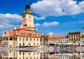 Cele mai frumoase locuri de vizitat in Romania: lista completa – Partea a III-a