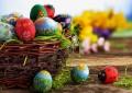 10 Traditii uimitoare de Paste din lumea larga – Partea a II-a