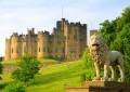 Misterele Castelului Windsor