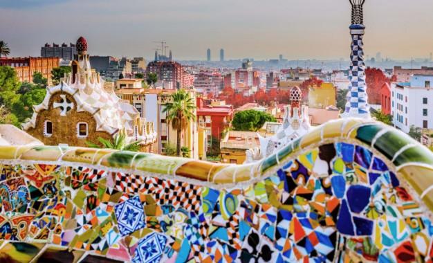 Tot ce trebuie sa stii pentru o vacanta perfecta in Spania