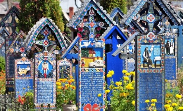10 Motive sa nu parasesti Romania – Part 1