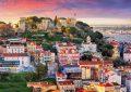 Stiai ca aceste atractii se gasesc in Lisabona?