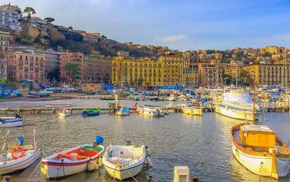 Iata cateva dintre cele mai surprinzatoare lucruri despre Italia