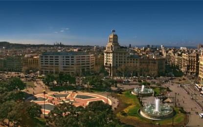 10 lucruri ce nu trebuie ratate in Barcelona