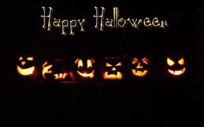 Halloween – istorie si implicatii spirituale (partea 2)