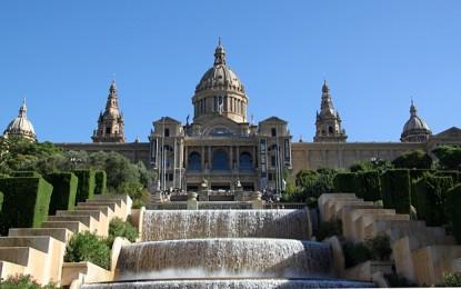 10 lucruri ce nu trebuie ratate in Barcelona (partea a 2-a)