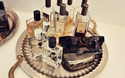10 cele mai populare parfumuri din lume (1)