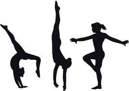 5 cele mai bune gimnaste din istorie