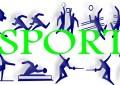 Top 10 cele mai populare sporturi din lume (1)