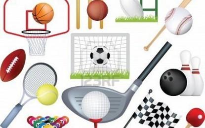 Top 10 cele mai populare sporturi din lume (2)
