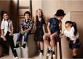 Imbracamintea pentru copii – adecvata in functie de anotimp
