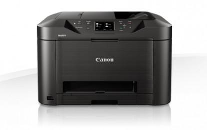 Imprimanta – cum se poate trai fara ea?