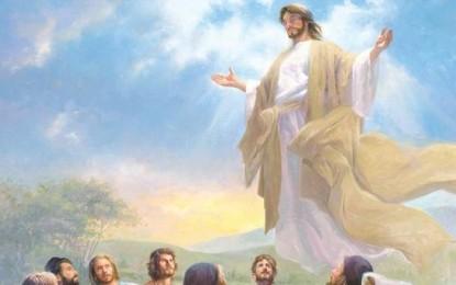 Pastele catolic vs Pastele ortodox